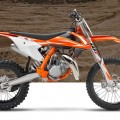 KTM 2018 85 SX 19-16 Off Roader