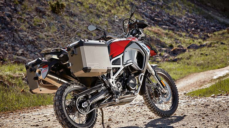 2017 bmw f800gs adventure motorcycle review price bikes catalog. Black Bedroom Furniture Sets. Home Design Ideas