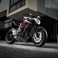 2017 MV Agusta Brutale 800 RR Naked Sports