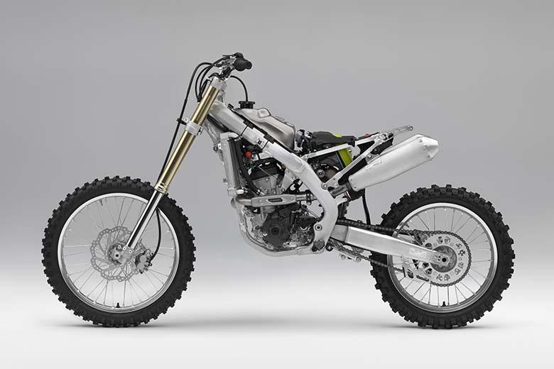 2018 dirt bikes 250