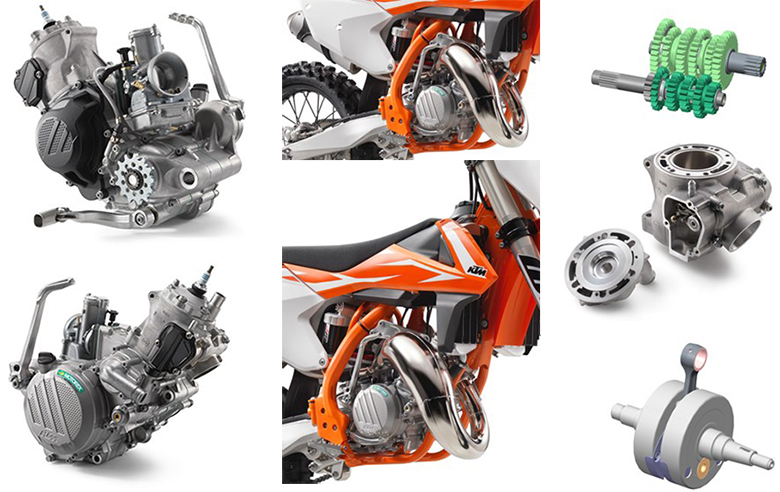 2018 ktm 125 sx price. modren 2018 2018 ktm 125 sx dirt bike specs inside ktm sx price