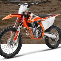 2018 ktm 125 sx.  125 2018 ktm 250 sxf dirt motorcycle review specs and ktm 125 sx