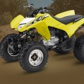 2018 TRX250X Honda Sports Quad Bike