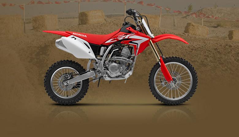 Crf150r Honda 2018 Dirt Bike Review Price Specs Bikes Catalog