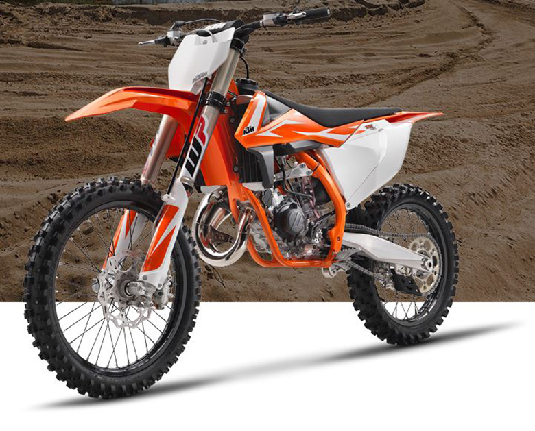 2018 ktm catalogue. delighful catalogue ktm 2018 150 sx dirt motorcycle with ktm catalogue 2