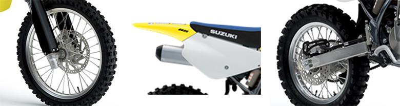 2018 suzuki rm85. contemporary 2018 suzuki 2018 rm85 dirt bike specs with suzuki rm85