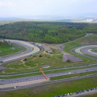 Grand Prix Ceske Republiky Moto2 Race2 2017