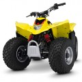 2018 QuadSport Z50 Suzuki Mini ATV