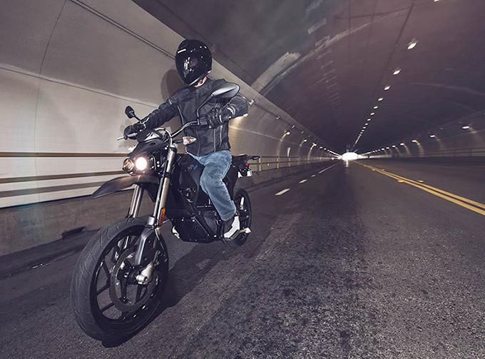 zero fxs 2018 electric bike review price specs. Black Bedroom Furniture Sets. Home Design Ideas