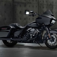 2018 Road Glide Special Harley-Davidson Touring Bike