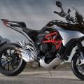 MV Agusta 2018 Turismo Veloce 800 Naked Bike