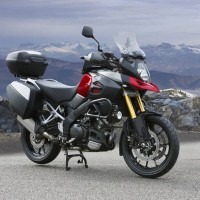 Top Ten Best Touring Bikes