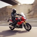 BMW S 1000 XR 2018 Adventure Bike