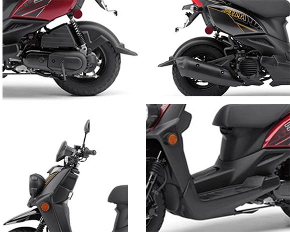 2018 Yamaha Bws 50 Specs Price And Reviews – Fondos de Pantalla