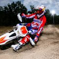 This article provides the full review of new 2018 Beta 350 RR-S Dirt Bike, and it is covered under Bikes Catalog. This dirt bike features the powerful engine offering a massive amount of acceleration and torque. The chassis is strong and lightweight so that rider can handle it over a variety of terrains. Those riders who want power when off-road riding should think about the new 2018 Beta 350 RR-S Dirt Bike.