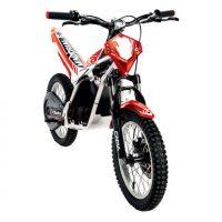 2018 Beta Minitrial 16 Electric Dirt Bike