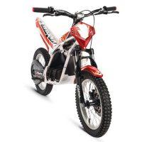 2018 Minitrial 20 Electric Beta Dirt Bike