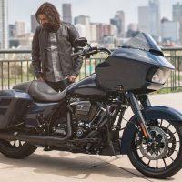 Road Glide Special Harley-Davidson 2019 Touring Bike