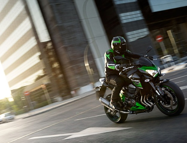Top Ten Best Rated Japanese Sports Motorcycle on Bikes