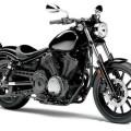 Motorcycle News 2013: Yamaha 950 Bolt