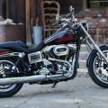 Harley Davidson 2017 Dyna Low Rider