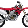 Top Ten Best Dirt Bikes