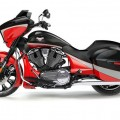 Top Ten Best Cruisers Motorcycles