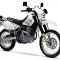 2018 Suzuki DR650S Dual Sports Bike