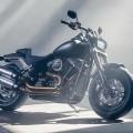 Harley-Davidson 2018 Softail Fat Bob