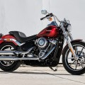 Harley-Davidson 2018 Softail Low Rider