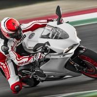 Ducati 2017 Superbike 959 Panigale (US Version)