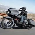 Harley-Davidson 2018 CVO Road Glide Cruisers