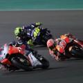 Grand Prix of Qatar 2018 MotoGP Race
