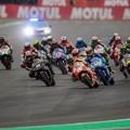 Gran Premio Motul Argentina MotoGP Race 2018