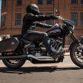 2019 Harley-Davidson Sport Glide Softail