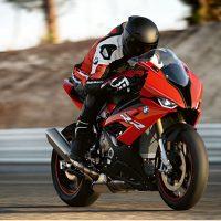 BMW S 1000 RR 2019 Sports Bike