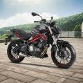 2019 Benelli 302 S Naked Sports Bike
