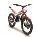 2019 Minitrails Electric 20 Drive Beta Dirt Bike
