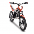 Minitrail Electric 16 Drive 2019 Beta Dirt Bike