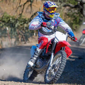 2019 CRF230F Honda Trail Dirt Motorcycle