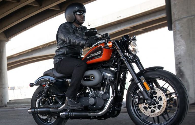 Harley-Davidson 2020 Roadster Sportster Motorcycle Review Specs Price