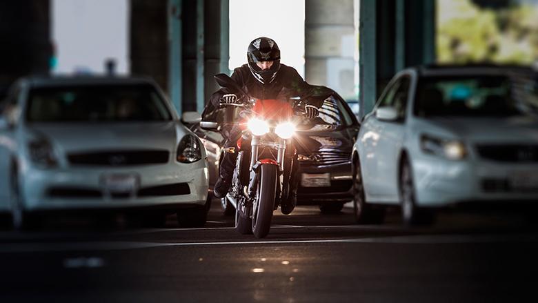 Street Triple S 2019 Triumph Roadster