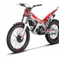Beta 2019 EVO 200 Dirt Bike