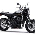 Kawasaki 2018 Z900RS Sports Motorcycle