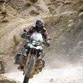 Top Ten Tips to Follow For Adventure Motorcycling