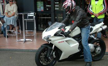 Top Ten Expert Tips to Buy Used Bike