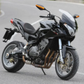 2019 Benelli Tre 899 K Naked Sports Bike