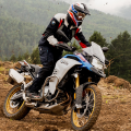 2019 F 850 GS Adventure BMW Bike