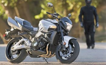 Top Ten Best Rated Suzuki Bikes on Bikes Catalog