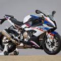 Top Ten Best BMW Bikes of All Times